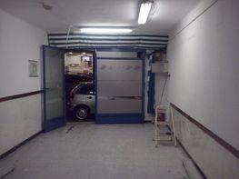 Local comercial en alquiler en calle Milà i Fontanals, Fondo en Santa Coloma de Gramanet - 402906024