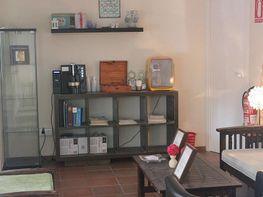 Local comercial en alquiler en calle De Santa Gemma, Santa Coloma de Gramanet - 410388251