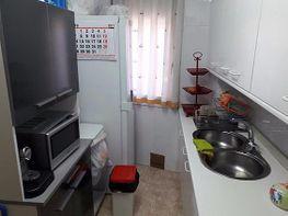 Piso en alquiler en Lleida - 407750501