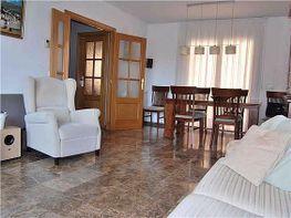 Casa adosada en venta en Alguaire