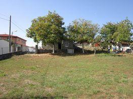 Casa pareada en venta en calle Buen Jesús, Chantada