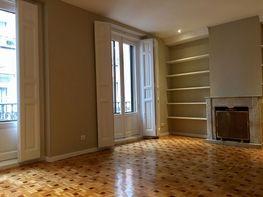 Piso en alquiler en calle De la Alameda, Cortes-Huertas en Madrid - 414815896