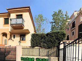 Casa en venta en barrio Monachil, Barrio de la Vega en Monachil