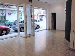 Local comercial en alquiler en calle De Sant Joaquim, Bons Aires en Palma de Mallorca - 411553291