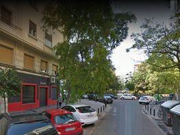 Local comercial en alquiler en La Vega Baixa en Valencia - 402849465
