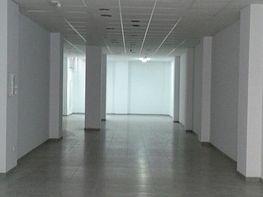 Local comercial en alquiler en Russafa en Valencia - 402849690