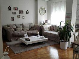 Piso en alquiler en Russafa en Valencia - 402849843