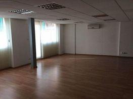 Oficina en alquiler en La Roqueta en Valencia - 402850323