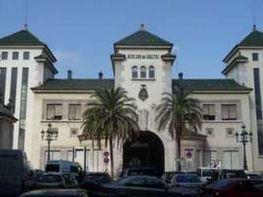 Local comercial en alquiler en Arrancapins en Valencia - 402850719