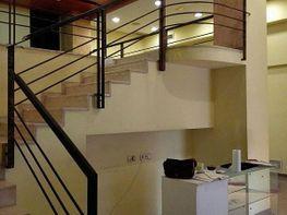 Local comercial en alquiler en La Roqueta en Valencia - 402851610
