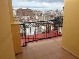 Ático en alquiler en El Mercat en Valencia - 402851736