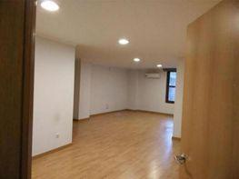 Oficina en alquiler en Sant Francesc en Valencia - 402851784