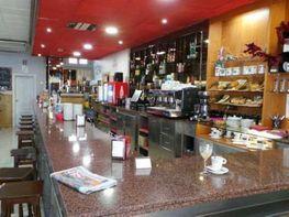 Local comercial en alquiler en Arrancapins en Valencia - 409423899