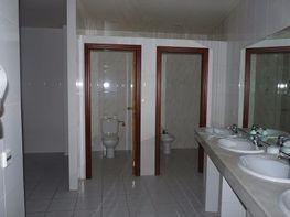 Local comercial en alquiler en Arrancapins en Valencia - 409423992