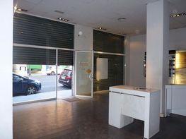 Local comercial en alquiler en L´Olivereta en Valencia - 409424055