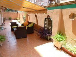 Piso en alquiler en Sant Pau en Valencia - 415054919