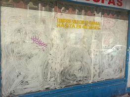 Local comercial en alquiler en calle De Manuel Maroto, San Diego en Madrid - 415433994