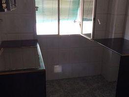Pisos baratos en alquiler en madrid yaencontre - Alquiler pisos en madrid baratos ...