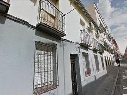 Piso en venta en calle Del Pico Cejo, Numancia en Madrid