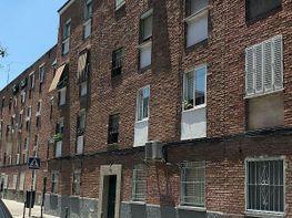 Piso en venta en calle Muelas de San Juan, Casco Histórico de Vallecas en Madrid