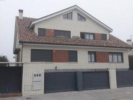 Casa adosada en venta en calle Argentina, Villanueva de la Cañada