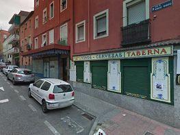 Piso en alquiler en calle De Manuel Maroto, San Diego en Madrid