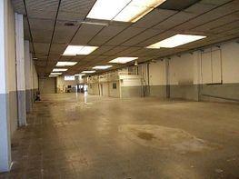Nave industrial en alquiler en Sabadell - 403535982