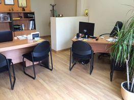 Local en alquiler en Sabadell - 403537005