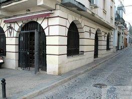 Foto1 - Local comercial en alquiler en Centro en Jerez de la Frontera - 402954550