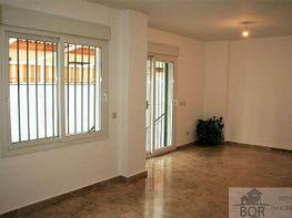 Foto1 - Chalet en alquiler en Norte en Jerez de la Frontera - 402958909