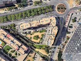 Foto1 - Piso en alquiler en Noreste-Granja en Jerez de la Frontera - 416701198