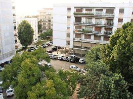Piso en alquiler en Norte en Jerez de la Frontera