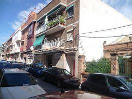 Local en alquiler en calle Carolina Paino, Vista Alegre en Madrid - 403518733