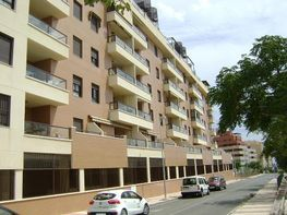 Piso en venta en calle Nino Bravo, Aguadulce Sur en Roquetas de Mar