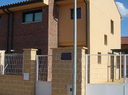 Casa pareada en alquiler en calle Sierra de Guadarrama, Pioz