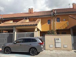 Casa adosada en venta en calle Pablo Picasso, Pioz
