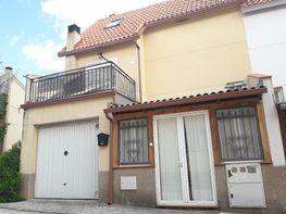 Casa pareada en venta en calle San Roque, Pioz