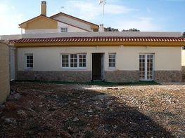 Casa pareada en venta en calle Avenida Robledal, Loranca de Tajuña