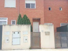 Casa adosada en venta en calle Ilusiones, Tórtola de Henares