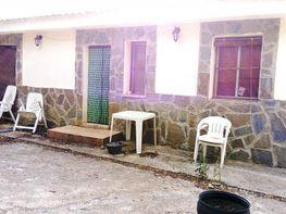 Chalet en venta en calle Fuente del Pisar, Loranca de Tajuña