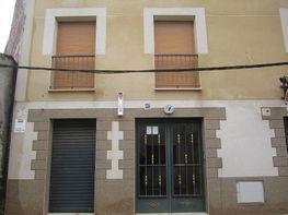 Piso en venta en calle Galiana, Pioz