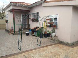 Chalet en venta en calle Retama, Loranca de Tajuña