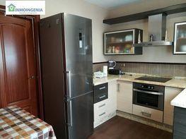 Casa en venta en calle Teatinos, Teatinos en Málaga