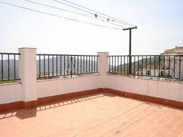 Casa rural en venta en calle El Palo, El Candado - El Palo en Málaga