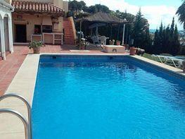 Villa en venta en calle El Candado, El Candado - El Palo en Málaga