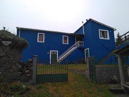 Casa en venta en carretera Rodeiro, Oza dos Ríos