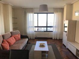 Piso en alquiler en calle Alcalde Alfredo Suárez Ferrín, Coruña (A)