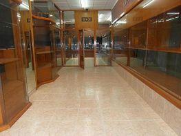 Local en alquiler en Benimaclet en Valencia - 405429605