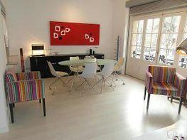 Piso en alquiler en calle Ruzafa, El Pla del Remei en Valencia - 405429824
