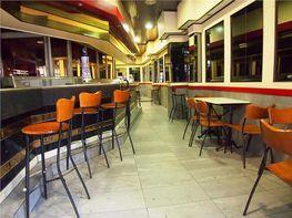 Local comercial en alquiler en calle Ciudad de Lugo, Paseo de los Puentes-Santa Margarita en Coruña (A) - 403432743